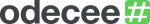 Odecee at Content Management World Melbourne