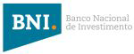 Banco Nacional de Investimento at Africa Investment Summit 2012