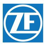 ZF Services South Africa (Pty) Ltd at Signalling & Train Control Africa
