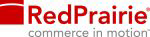 RedPrairie Asia Pte. Ltd at Digital ID World Australia