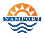 Namibian Ports Authority at Signalling & Train Control Africa