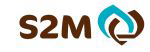 S2M at RFID World Africa 2012