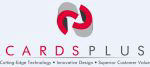 CardsPlus (Pty) Ltd at RFID World Africa 2012