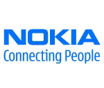 Nokia at Smart Card Awards Middle East