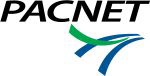 Pacnet at Near Field Communication World Australia