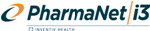 Pharmanet, LLC at Pharma Partnering & Investment World Asia 2012