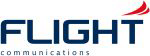 Flight Comminications, exhibiting at RFID World Africa 2012