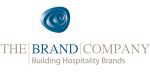 The Brand Company at Economy Hotels World Asia