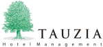 Tauzia Hotel Management, sponsor of Economy Hotels World Asia