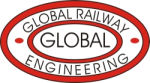 Global Railway Engineering (Pty) Ltd at Signalling & Train Control Africa