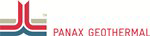 Panax Geothermal Ltd at Clean Technology World Asia