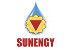 Sunengy Pty Ltd at Clean Technology World Asia