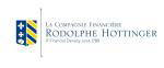 La Compagnie Financiere Rodolphe Hottinger SA at Middle East Investment Summit