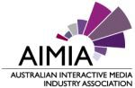 AIMIA at The Mobile Show Australia