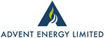 Advent Energy Ltd at Shale Gas World Asia