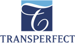 TransPerfect Translations at Pharma Partnering & Investment World Asia 2012