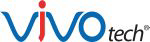 ViVOtech Inc at RFID World Australia