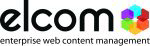 Elcom at Internet Show Melbourne