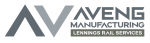 Aveng Manufacturing at Signalling & Train Control Africa