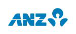 ANZ at Retirement Communities World Australasia 2012