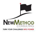New Method Consulting Pte Ltd at The CIO Show Asia 2012