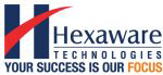 Hexaware Technologies Ltd at Aviation Outlook Australia Pacific