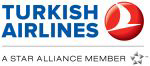 Turkish Airlines at Airports World Australia Pacific