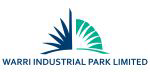 Warri Industrial Park Limited at Africa Investment Summit 2012