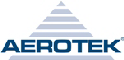 Aerotek at Pharma Trials World Asia 2012