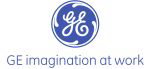 GE Healthcare at Drug Discovery World LatAm Congress 2012