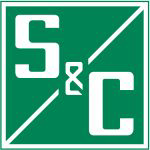 S&C Electric Company at Smart Electricity World Australasia