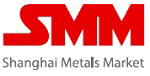 Shanghai Metals Market (SMM)  at World Scrap Metal Congress
