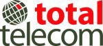Total Telecom at Total Telecom Wireless World