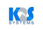 K2S Technologies at RFID World Africa 2012