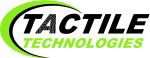 Tactile Technologies at Online Retail World Africa 2012