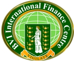 BVI International Finance Centre, sponsor of Hedge Funds World Middle East 2013