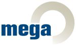 MEGA at The CIO Show Asia 2012