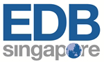 Economic Development Board at Clean Technology World Asia