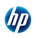 Hewlett Packard at Online Retail World Africa 2012