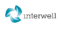 Interwell Middle East FZE at Well Integrity and Intervention World Middle East