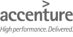 Accenture, sponsor of Smart Stations and Terminals World Europe 2012