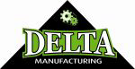 Delta Manufacturing at Signalling & Train Control Africa