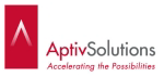 Aptiv Solutions at Biomarkers World Europe