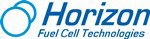 Horizon Fuel Cell Technologies Pte Ltd at Clean Technology World Asia