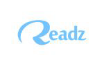 READZ S.A. at World e-Reading Congress 2012