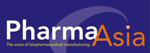 PharmaAsia at Biologic Manufacturing World Asia 2012