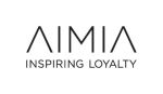 AIMIA at Social Media World Middle East