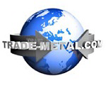 Trade-Metal at World Scrap Metal Congress