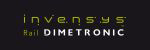 Invensys Rail Dimetronic at Signalling & Train Control Africa