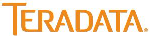 Teradata Australia Pty Ltd at The Utility Show Australasia